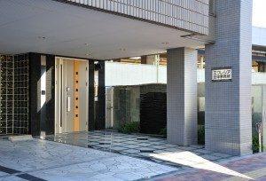 img_1F_entrance
